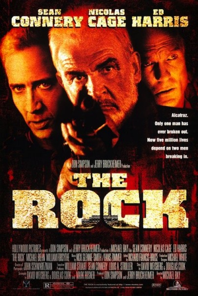 THE ROCK604x405