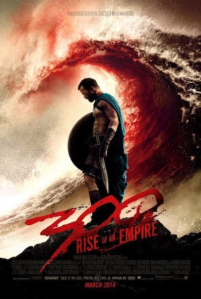 300-Rise-of-an-Empire-2014-Movie-Poster-405x604